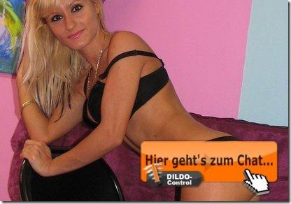 Sexcam_Neu